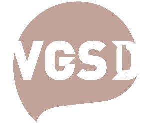 VGSD Mitglied