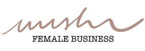 nushu Female Business